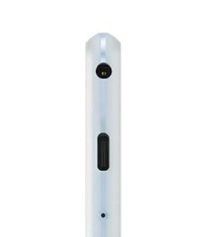 Lenovo TAB5 USB 端子