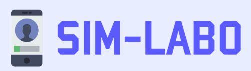 格安SIMへの乗り換えならおすすめはここ!乗り換えの方法・流れも詳しく解説 -シムラボ!-