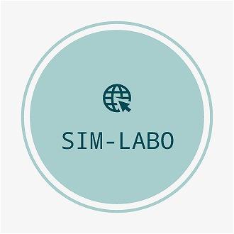 シムラボ(SIMLABO)