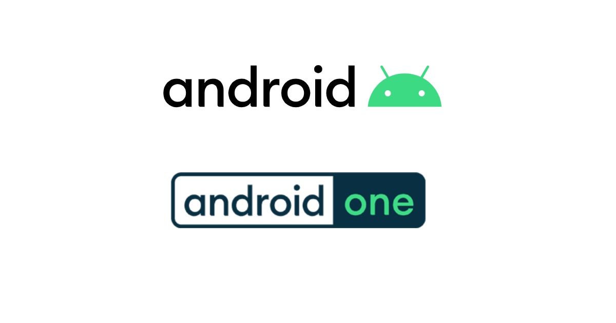 Android One ワイモバイル