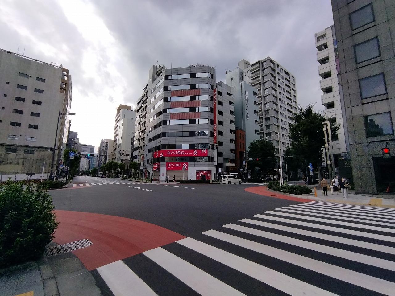 ワイモバイル Redmi 9T カメラ レビュー 超広角